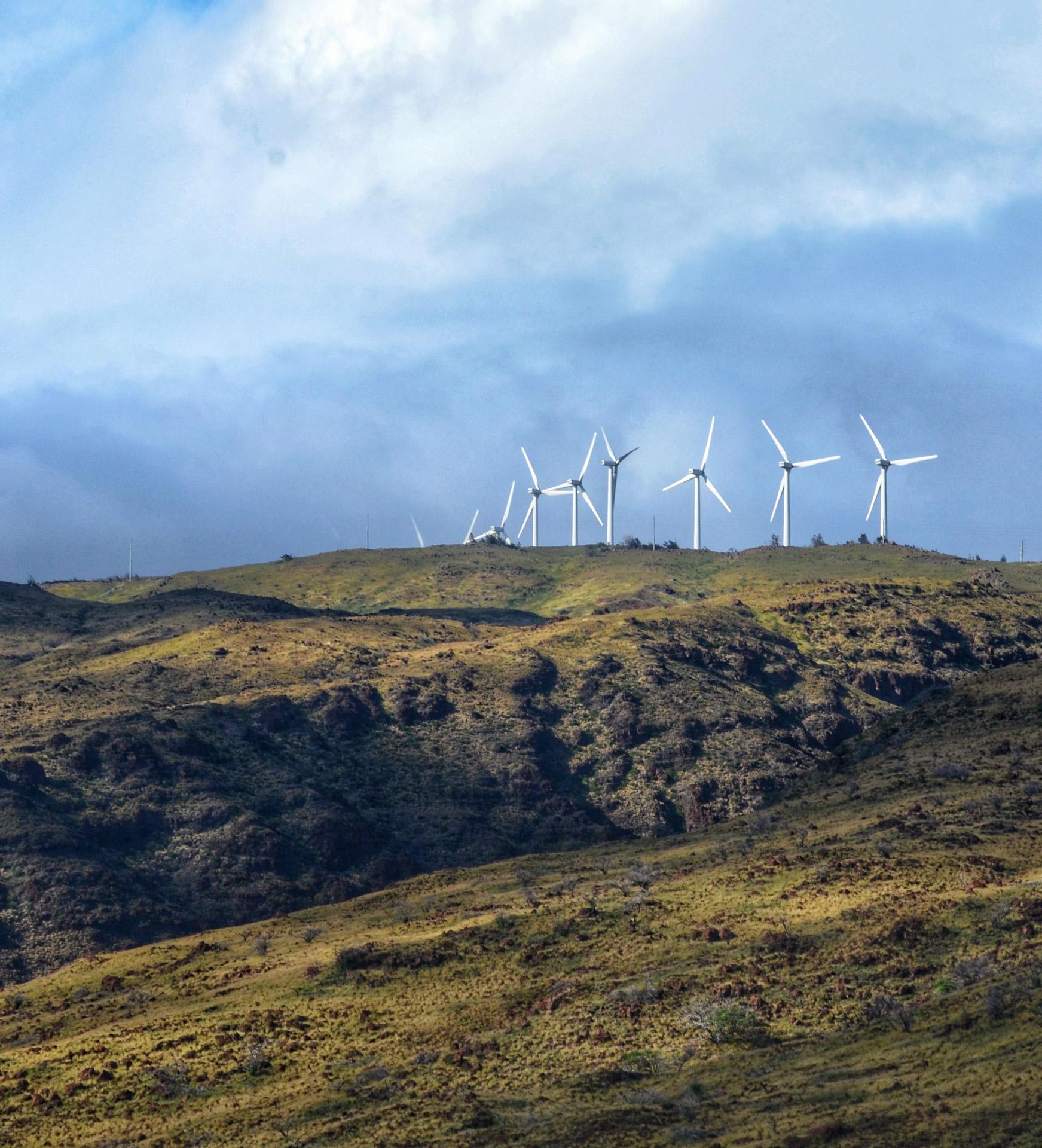 hållbara-investeringar